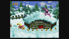 WiiUVC_DonkeyKongCountry3_05