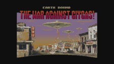 WiiUVC_Earthbound_01