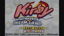 WiiUVC_KirbyNightmareInDreamLand_01