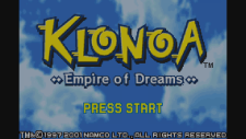 WiiUVC_KlonoaEmpireOfDreams_01