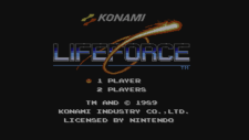 WiiUVC_LifeForce_01