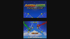 mario and luigi partners in time rom