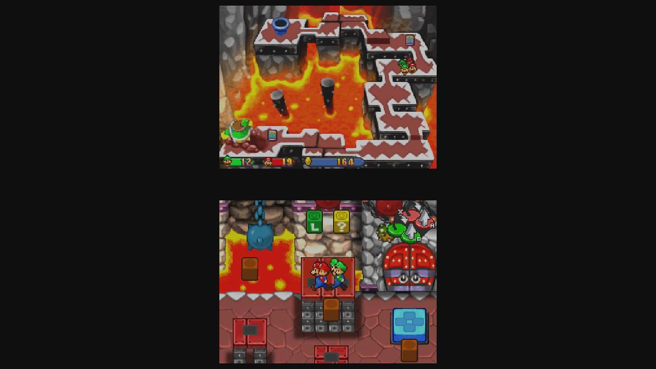 Resultado de imagen para Megaman Zx nds