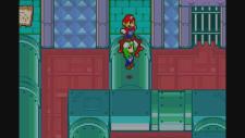 Mario Amp Luigi Superstar Saga Game Boy Advance Games