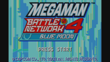 WiiUVC_MegaManBattleNetwork4BlueMoon_01
