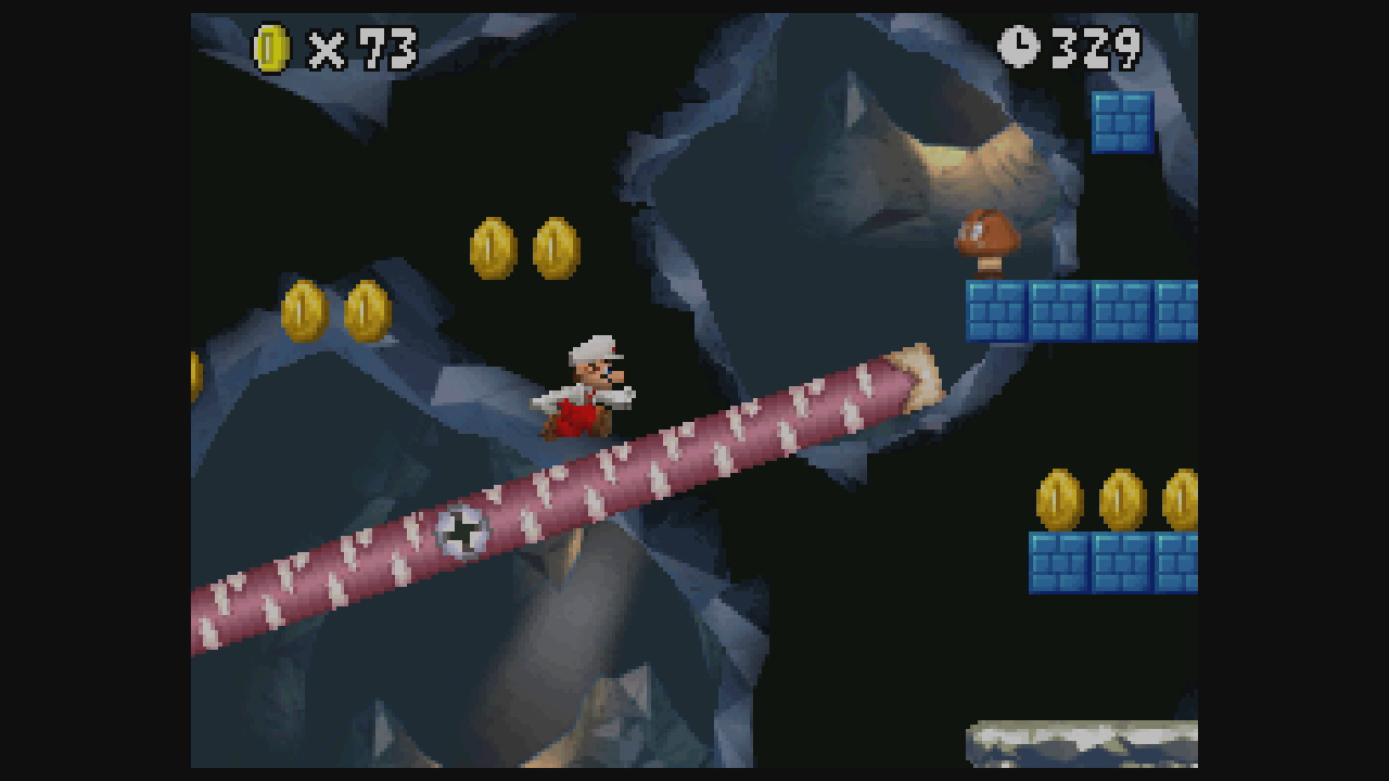 New Super Mario Bros  | Nintendo DS | Games | Nintendo