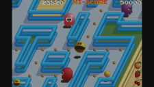 WiiUVC_PacManCollection_04