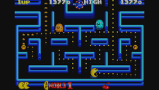 WiiUVC_PacManCollection_06