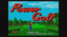 WiiUVC_PowerGolf_00