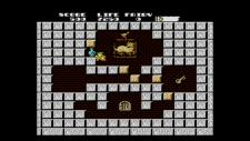 Solomon s Key Download Game GameFabrique Solomon s Key - My Abandonware