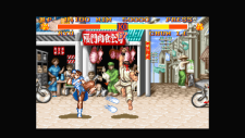 WiiUVC_StreetFighterIITheWorldWarrior_06