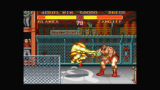 WiiUVC_StreetFighterIITheWorldWarrior_07