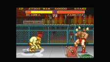 WiiUVC_StreetFighterIITheWorldWarrior_08
