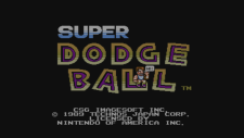 WiiUVC_SuperDodgeBall_01