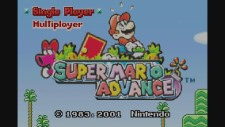 WiiUVC_SuperMarioAdvance_01