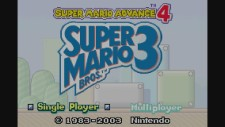 WiiUVC_SuperMarioAdvance4SuperMarioBros3_01