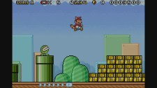 WiiUVC_SuperMarioAdvance4SuperMarioBros3_02