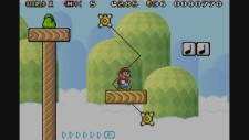 WiiUVC_SuperMarioAdvance4SuperMarioBros3_03