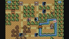 WiiUVC_SuperMarioAdvance4SuperMarioBros3_05