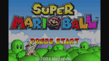 WiiUVC_SuperMarioBall_01