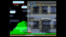 WiiUVC_SuperMarioWorld_08
