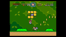 WiiUVC_SuperMarioWorld_10