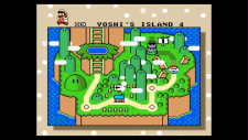 WiiUVC_SuperMarioWorld_11