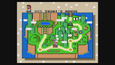 WiiUVC_SuperMarioWorld_12