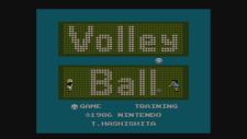 WiiUVC_Volleyball_01