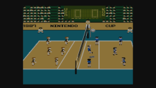 WiiUVC_Volleyball_02