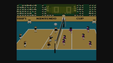 WiiUVC_Volleyball_04