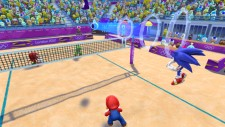 Wii_MarioAndSonicAtTheLondon2012OlympicGames_04