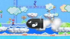 Wii_MarioAndSonicAtTheLondon2012OlympicGames_05