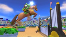 Wii_MarioAndSonicAtTheLondon2012OlympicGames_07
