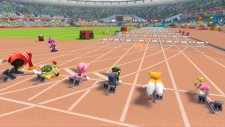 Wii_MarioAndSonicAtTheLondon2012OlympicGames_10