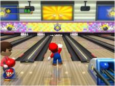 Mario Party 8 Charaktere Freischalten