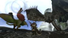 Wii_MonsterHunterTri_01