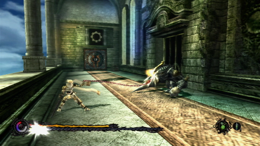 Pandoras tower iso download