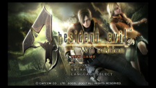 Wii_ResidentEvil4WiiEdition_01