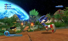 Wii_SonicColours_10