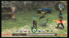 Wii_Xenoblade_Chronicles_enGB_03