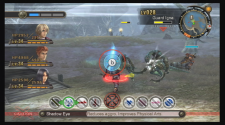 Wii_Xenoblade_Chronicles_enGB_04