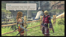 Wii_Xenoblade_Chronicles_enGB_21