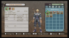 Wii_Xenoblade_Chronicles_enGB_27