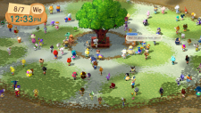 WiiUDS_AnimalCrossingPlaza_01