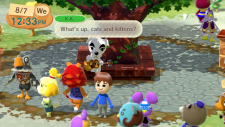 WiiUDS_AnimalCrossingPlaza_02