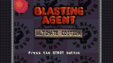 WiiUDS_BlastingAgentUltimateEdition_01