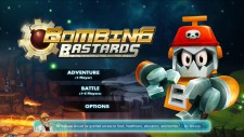 WiiUDS_BombingBastards_01