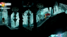 WiiUDS_ChildOfLight_06
