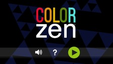WiiUDS_ColorZen_01